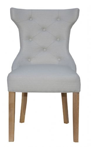 Chatsworth Dining Chair & Stool Collection